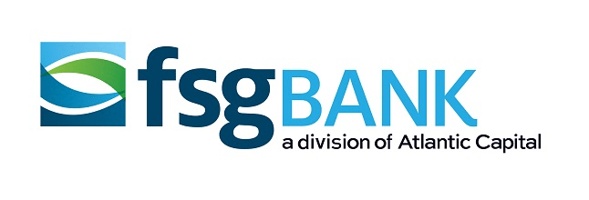 Fsg Bank Personal Online Banking