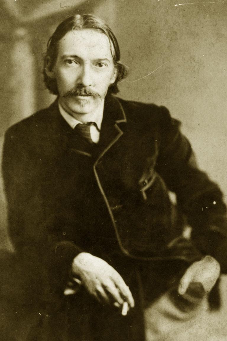 Edison Thomas History Family