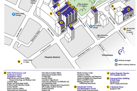 boston college lower campus map » Path Decorations Pictures | Full ...