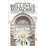 "Bellevue Memoirs: ""My Patients, My Teachers"""