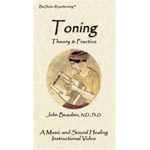 Toning (Digital Download)