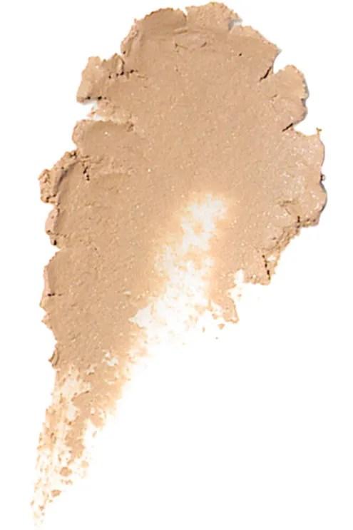 Shadow Bobbi Brown Beach Bronze Cream