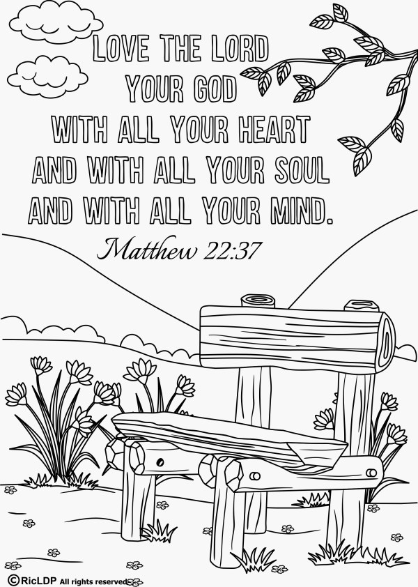 armor of god coloring page # 72