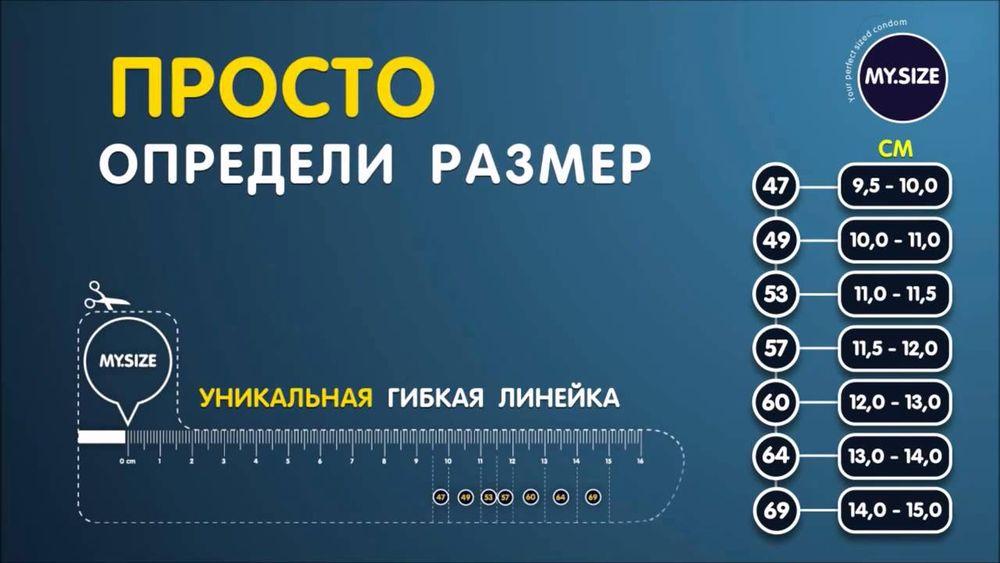 ¦REDNI ROZMIAR - Mкїczyјni, Motocykle, Porady - Logopl