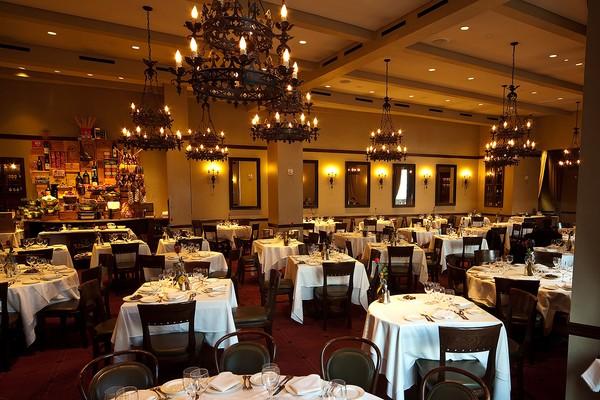 Soul Food Restaurants Las Vegas