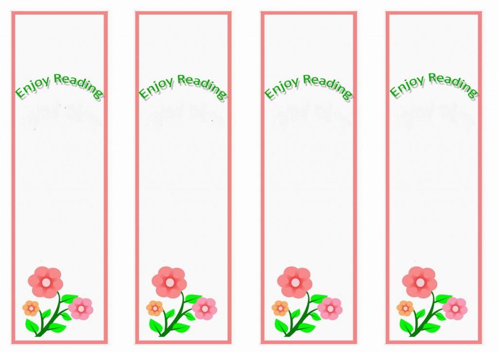 Birthday Invitations Moana