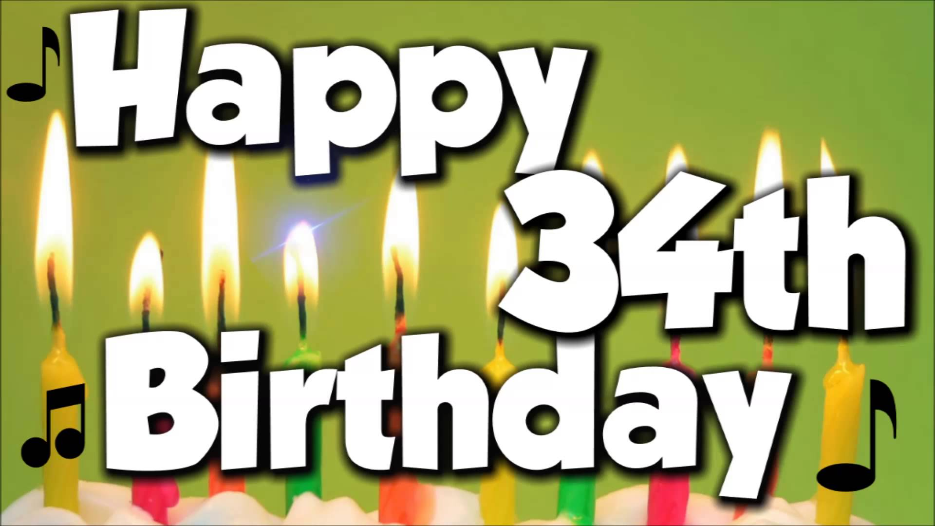 Quotes 40th Birthday Wishes Happy