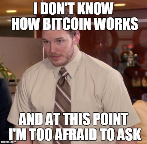 Image of: Life Bitcoin Memes Wxyzcom The 10 Funniest Bitcoin Memes Ever Bitcoinafricaio