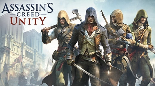 Assassins-Creed-Unity-1 torrent indir