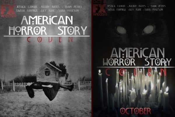 american horror story torrent indir tr