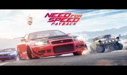 Need for speed payback torrent indir