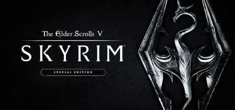 Skyrim torrent indir