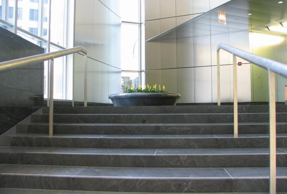 Honed Black Granite Floor And Wall Panels Blackhill Granites | Black Granite Staircase Designs | Marble | Polished Granite | Floor Stair Circular | Kota Stone Staircase | Jet Black
