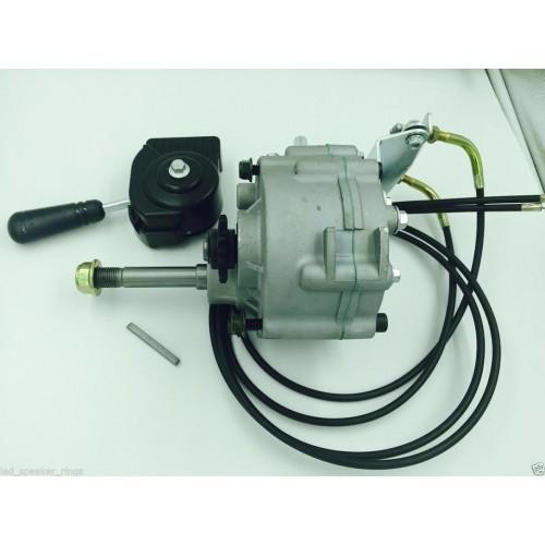 Polaris Rzr Engine Parts