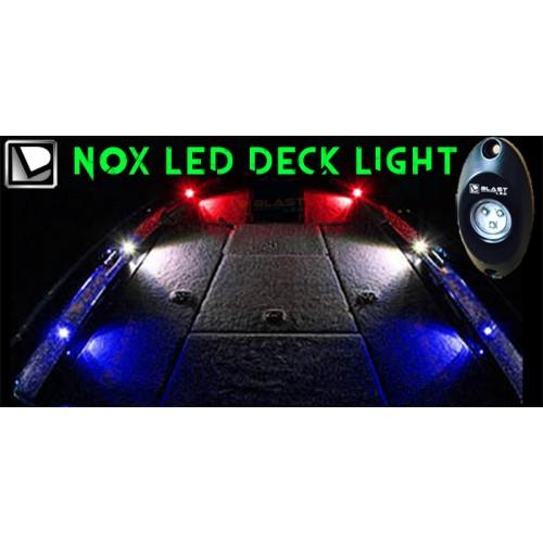 Led Deck Light Kit