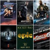 https://blazeminds.com/blog/wp-content/uploads/2012/12/Hollywood-Movies-2013.jpg.