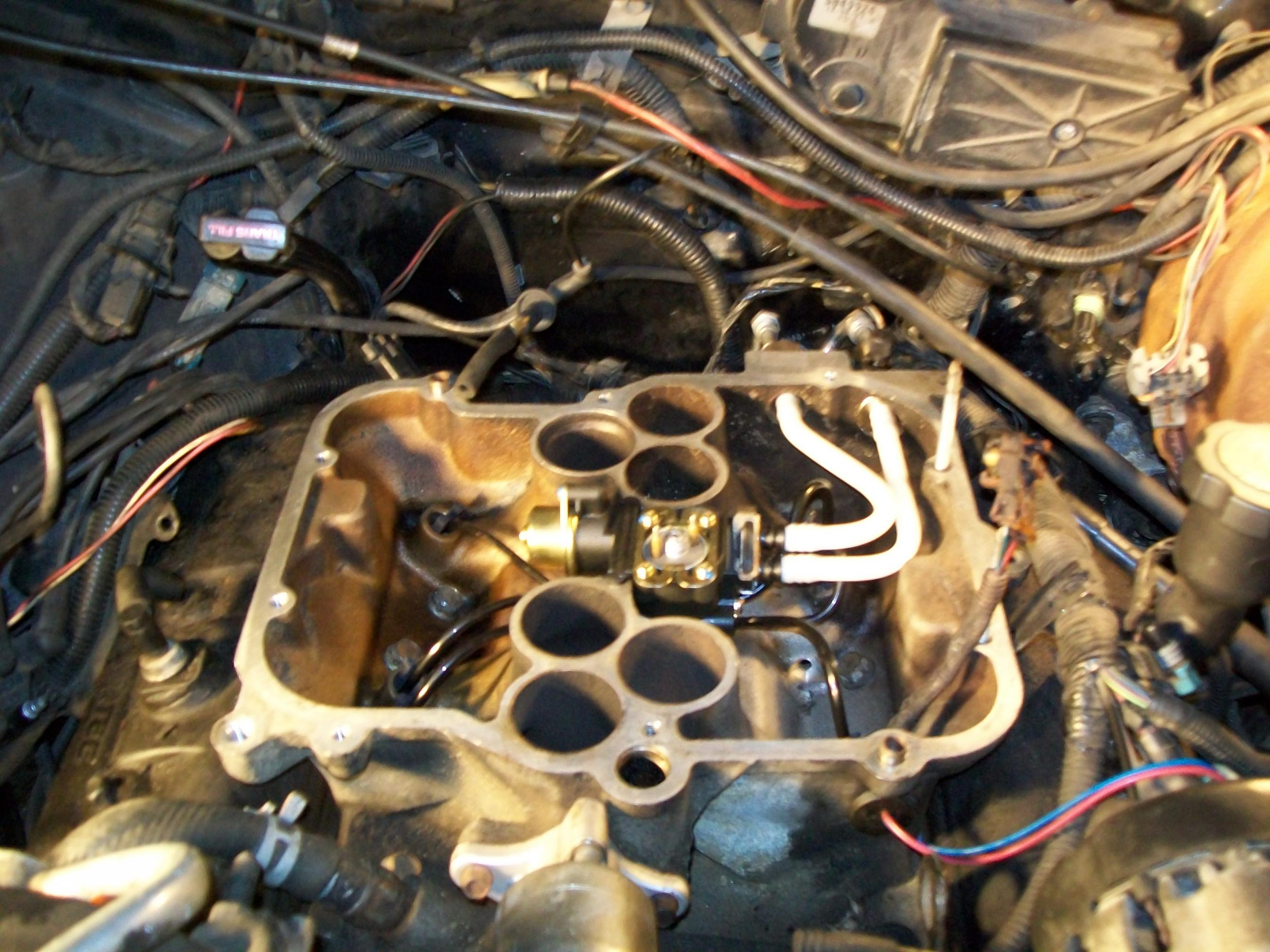 1993 Chevy 4 3 Timing Marks 3l Vortec Engine Diagram