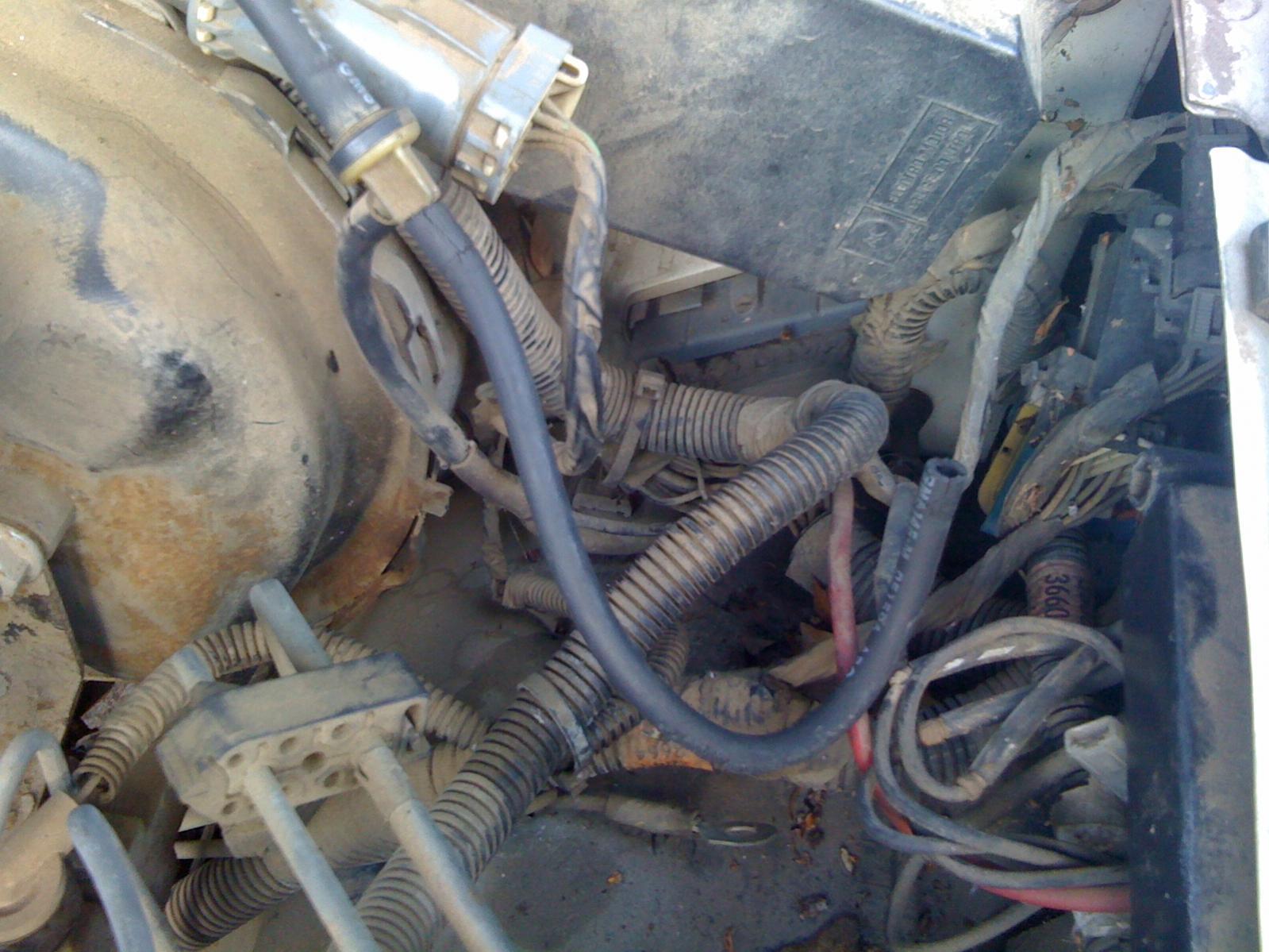 96 Chevy Blazer 4x4 Vacuum Diagram Reinvent Your Wiring Chevrolet S10 1984 Taho Vucuum Rh Homedecoration Nu 1999