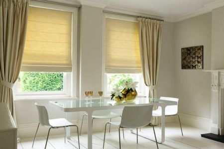 curtains and blinds adelaide » 4K Pictures | 4K Pictures [Full HQ ...