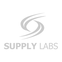 Supply Labs