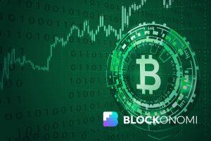 Bitcoin Price Today Live Bitcoin Value Charts Amp Market