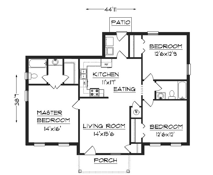 Free Down Load Home Design Software