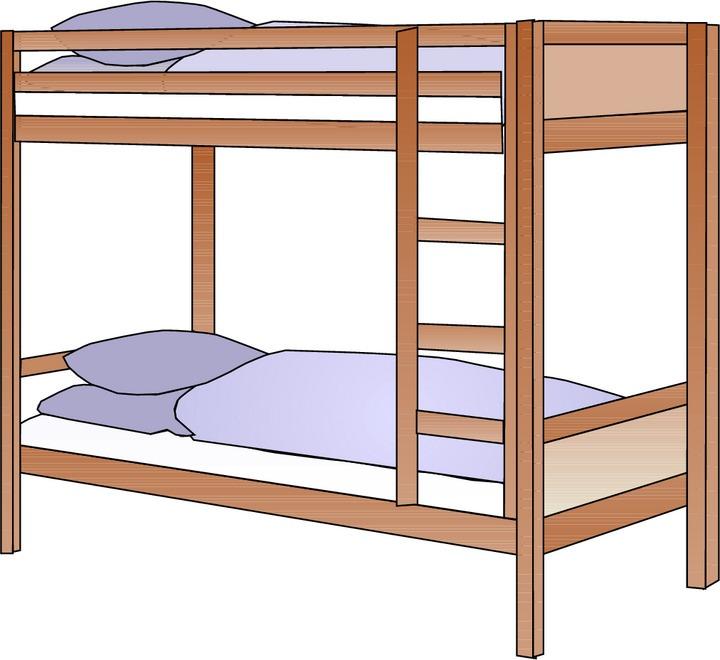 Wood Free Bunk Bed Plans Blueprints Pdf Diy Download How