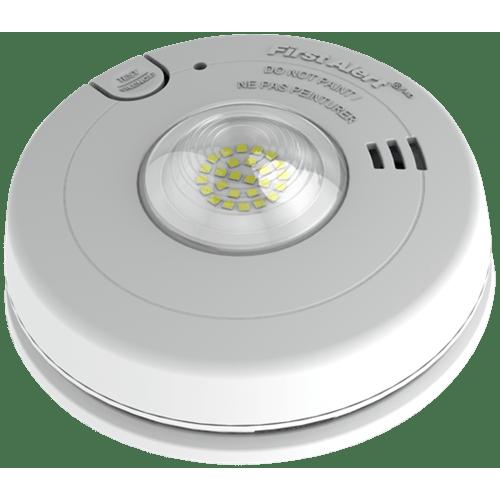 Diy Wireless Alarm System