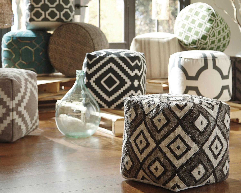 Ways Decorate Living Room