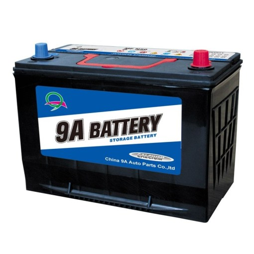 How to Test a Lead Acid Battery   AUTOINTHEBOX How to Test a Lead Acid Battery