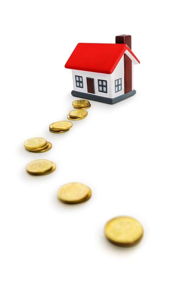 Andhra Bank Personal Loan