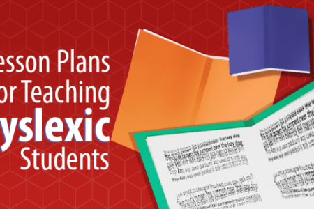 Teaching Students with Dyslexia  4 Effective Lesson Plans   Capterra     dyslexic