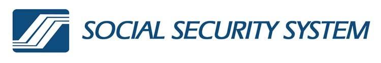 Security Bank Caloocan