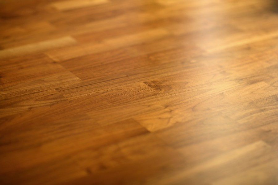 Floating vs  Glue down Wood Flooring   City Floor Supply Hardwood Flooring