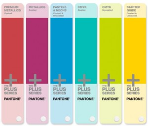 Pantone   Welcome to the Color Confidence Blog