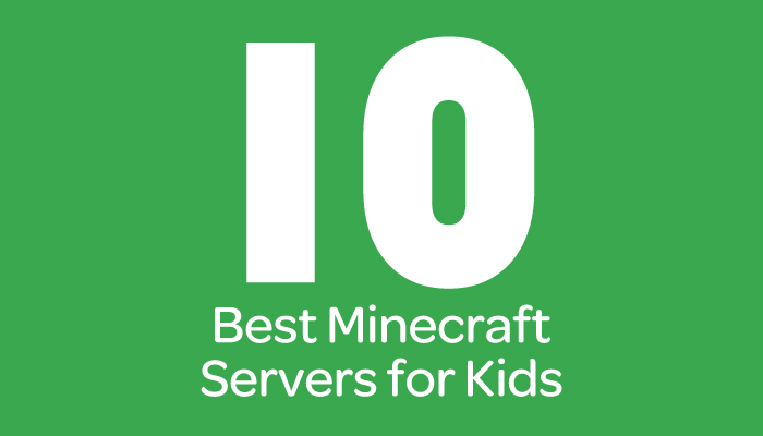 Address Can Minecraft Server I Find Where Pe