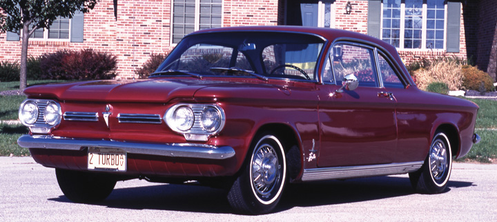 The Coolest American Cars of 1962   The Daily Drive   Consumer Guide     Coolest American Cars of 1962