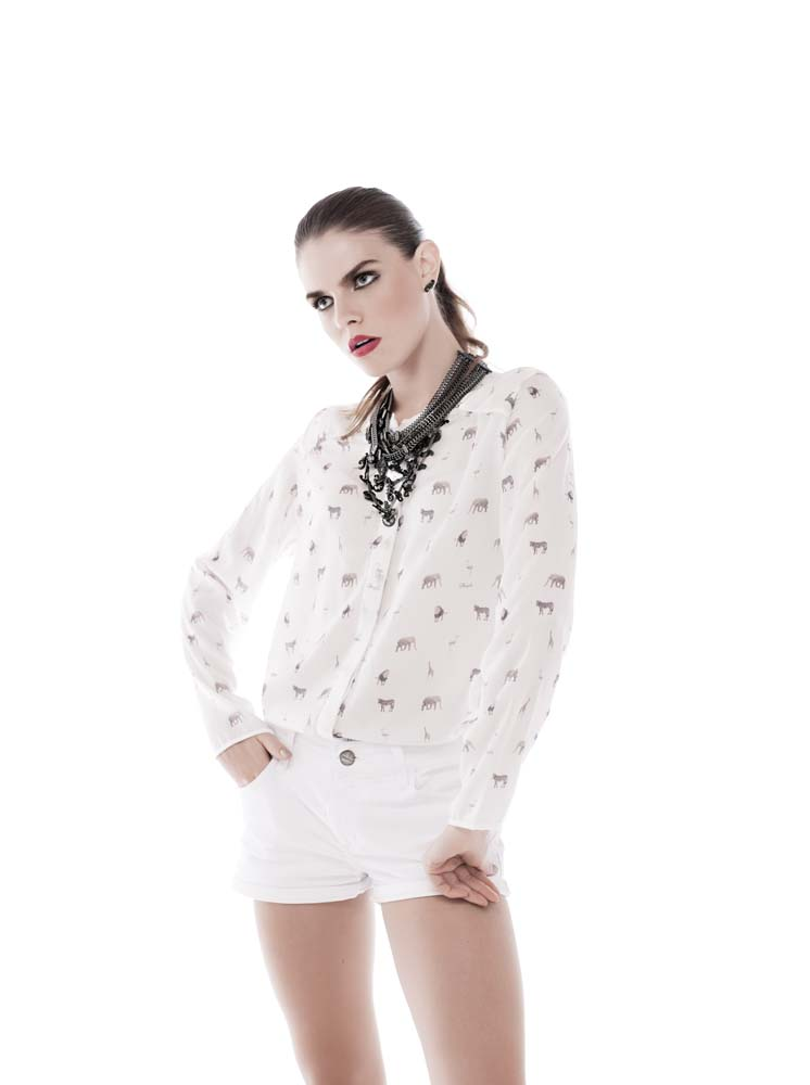 448f3db73 Como usar roupa branca sem erro! - Damyller