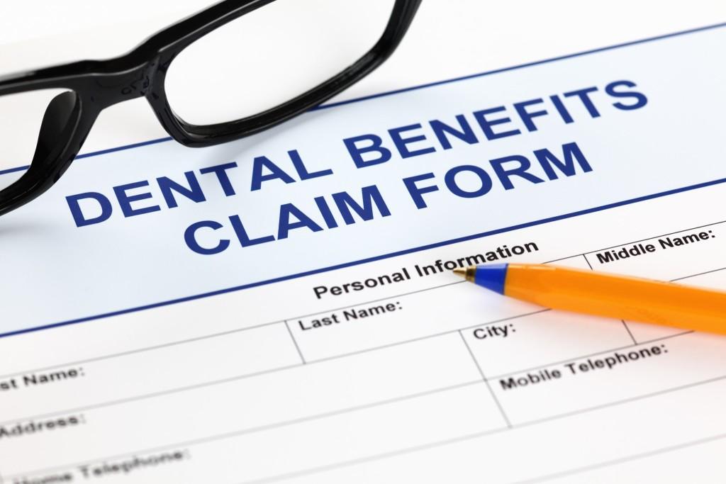 Best Individual Dental Insurance