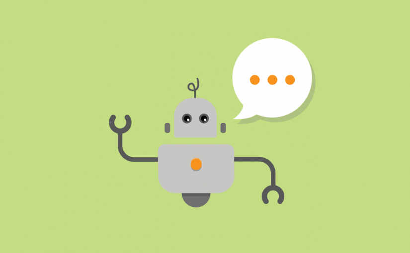Are ChatBots Worth It for Your Business?