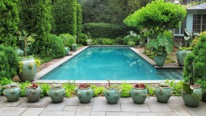 3 Pool Area Design Ideas Fifthroom Living