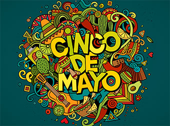 6 Things You Probably Didn't Know About Cinco De Mayo | Front Range  Community College Blog