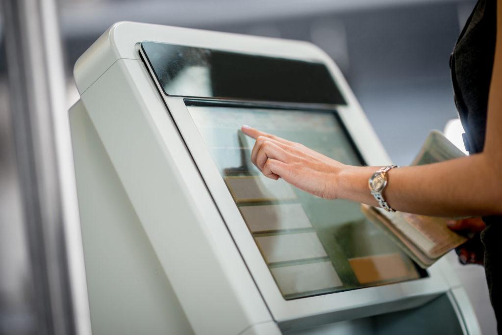 Security Bank Mastercard