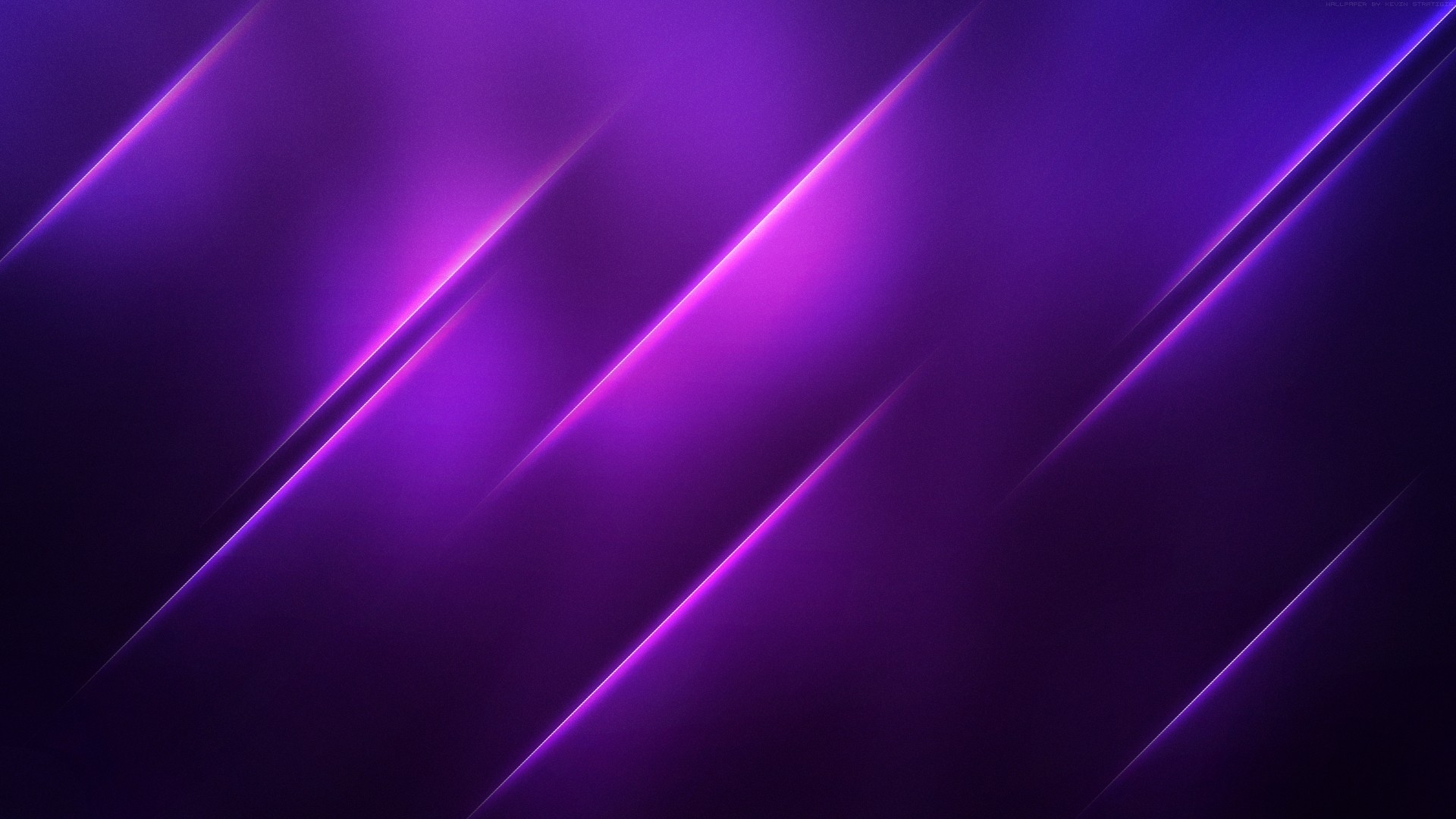 15 Stunning HD Purple Wallpapers