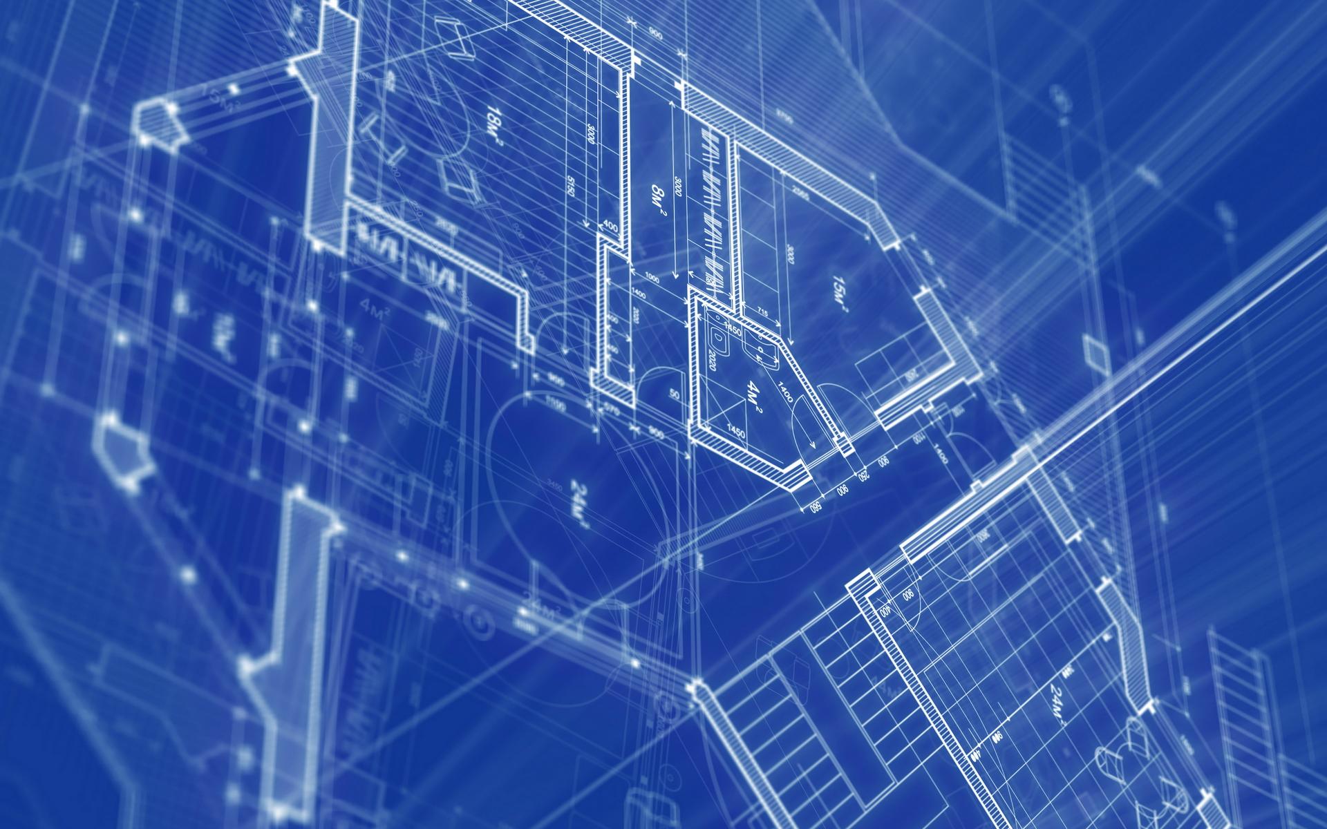 Flowchart Project Engineering Management Installation