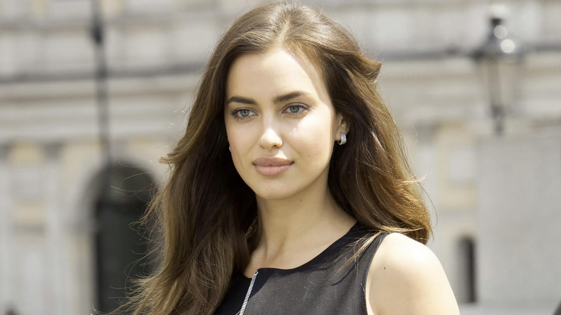 most beautiful women in the world - HD1920×1080