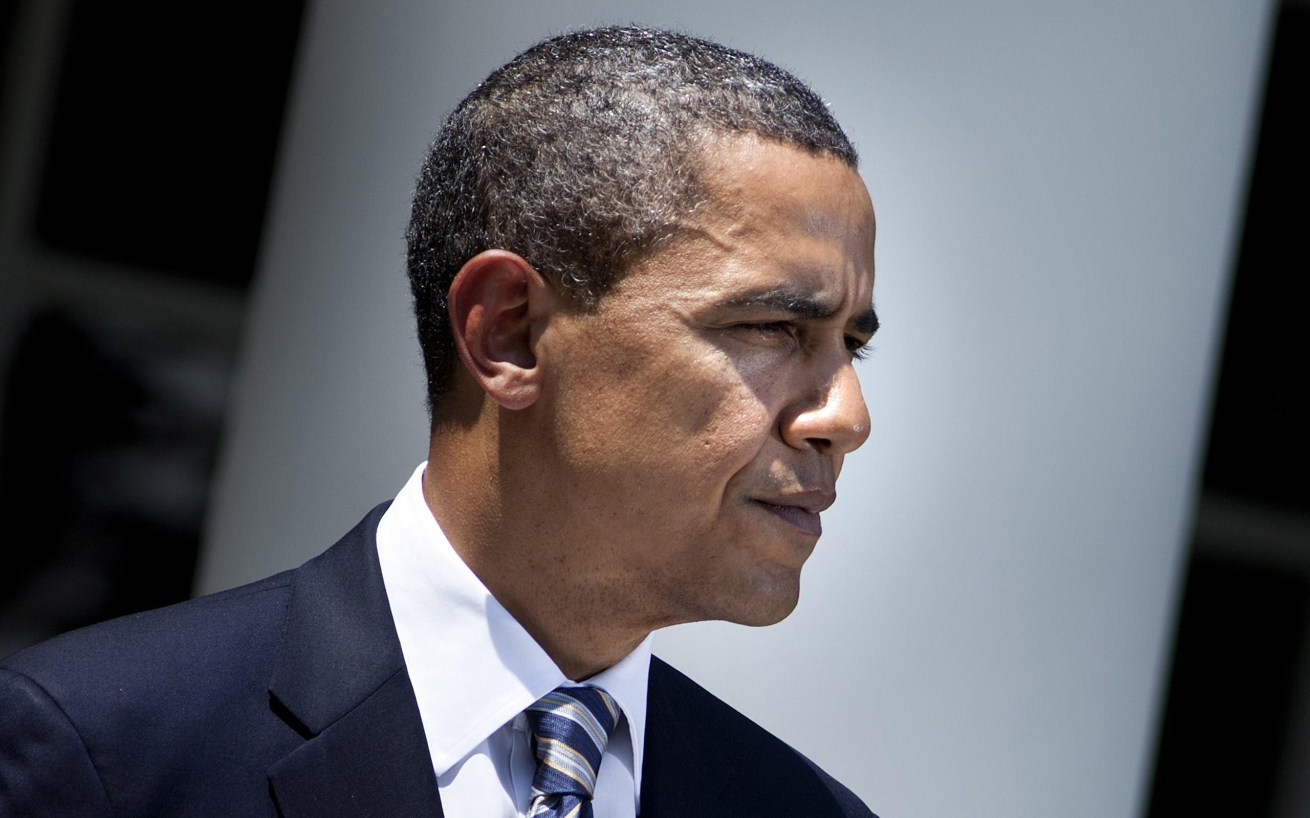 Barack Obama Archives Hdwallsource Com