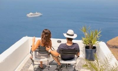 HotelREZ Hotels & Resorts - Travel Blog - From travel tips ...