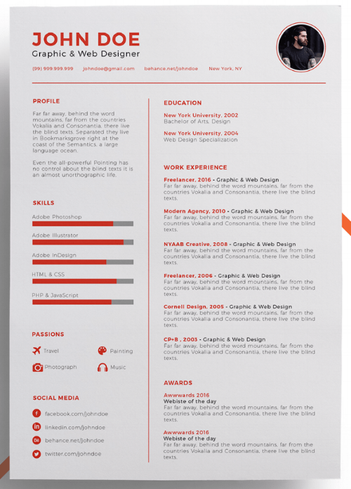 Objective Resume Service Customer Examples