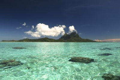 9 Interesting Facts about Bora Bora | Bora Bora Hotels